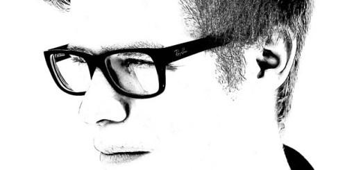 Kúpte si trendy dioptrické okuliare