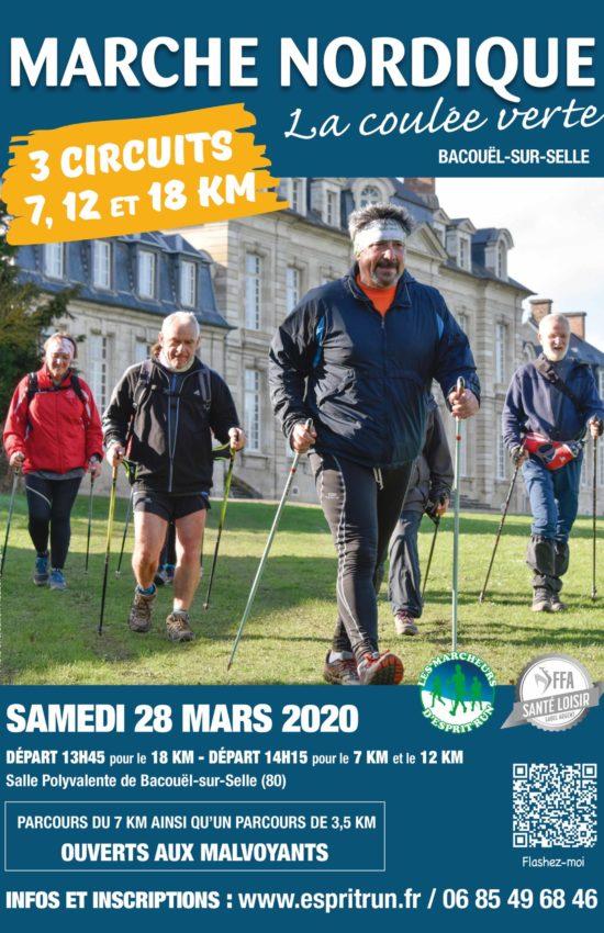 Affiche A3 MN 2020 BD