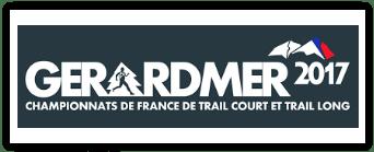 Trail Vallée des Lacs Gérardmer 16 et 17 septembre