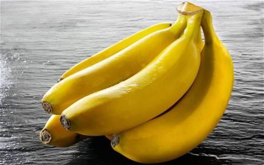 Résultats de recherche d'images pour «figue banane»
