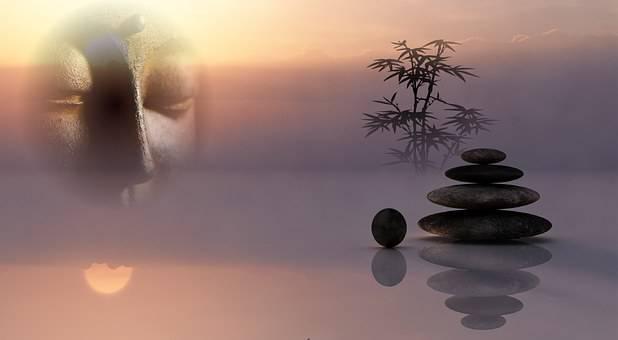 buddha-918073__340