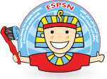 ESPSN – Egyptian Society for Pediatric Dentistry and Children With Special Needs