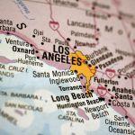 Esquire Real Estate Brokerage Los Angeles