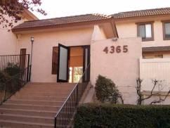 4365 McLaughlin Ave