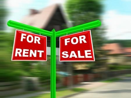 Rent Or Buy – The Verdict Is In