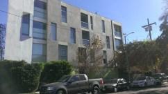 2400 Corinth Avenue Esquire Real Estate Brokerage