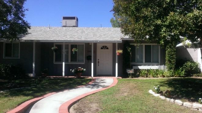 7407 Louise Avenue, Lake Balboa, CA 91406