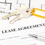 Esqiure Real Estate Brokerage Leaseback Agreement Cover