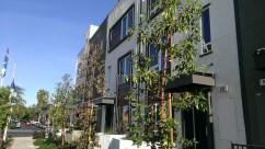 Gramercy Place Esquire Real Estate Brokerage