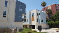 Esquire Real Estate Brokerage 5633 Cielo Way