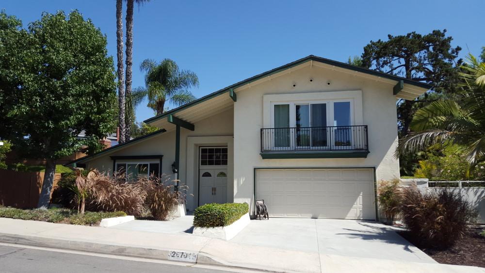 26701 Estanciero Drive, Mission Viejo, CA 92691