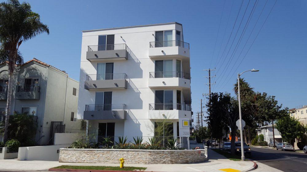 11764 W. Idaho Ave. Ph1, Los Angeles, CA 90025