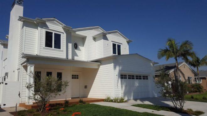 11247 Hannum Ave., Culver City, CA 90230