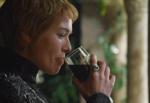 Cersei Lannister Sells Sherman Oaks Stronghold For $2.05mm
