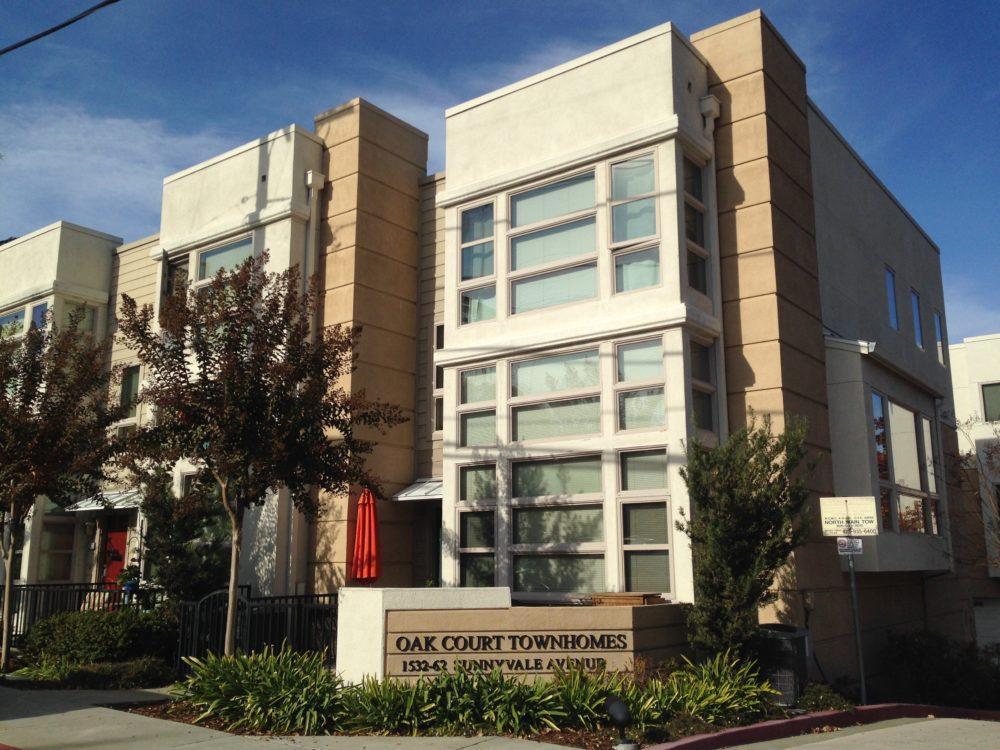 1562 Sunnyvale Avenue, Walnut Creek, CA 94597