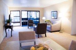 8650 Gulana #L2168 Esquire Real Estate Brokerage
