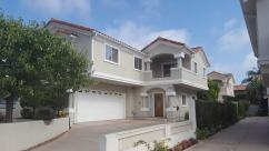 2108 Huntington Lane #A Esquire Real Estate Brokerage