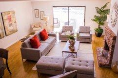 4365 McLaughlin Mar Vista Esquire Real Estate Brokerage