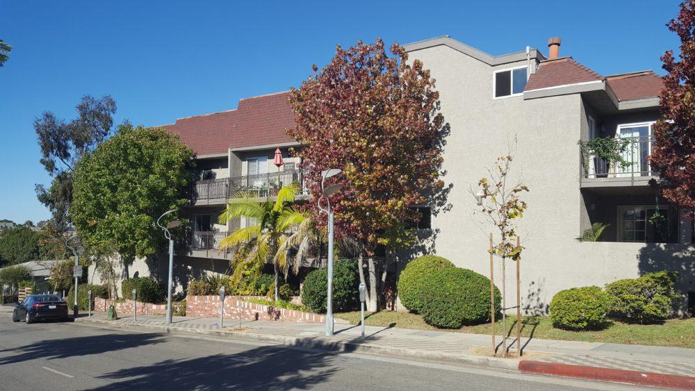 1125 Pico Blvd., #204, Santa Monica, CA 90405