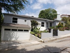 3043 Angus Silver Lake Esquire Real Estate Brokerage