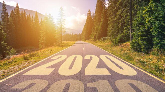 2020 Real Estate Predictions