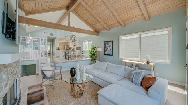 1830 Rhodes Street, Hermosa Beach, CA 90254