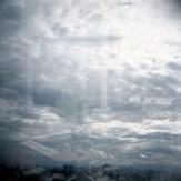 06. Sky City
