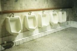16. Baño Público 1