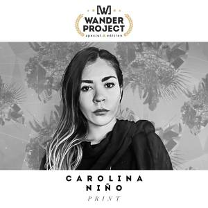 Carolina Niño 1
