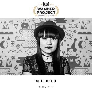 Muxxi 1