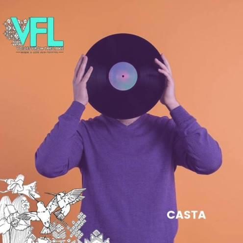 VFL-2018-CASTA