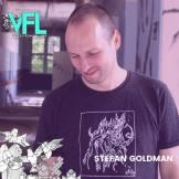VFL-2018-STEFANGOLDMAN