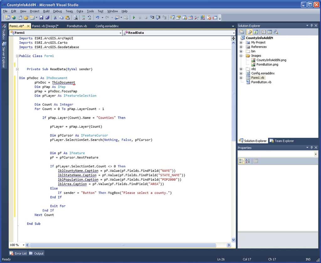 Microsoft Access Vba Macro Programming Westsubrastse
