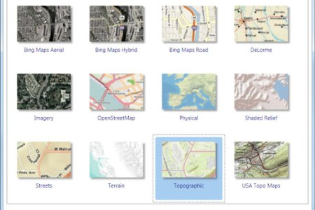 World topographic map online full hd pictures 4k ultra full google earth library free online topographic maps for hiking dzjow s adventure log sample world topographical map topographic map of world elevation world gumiabroncs Image collections