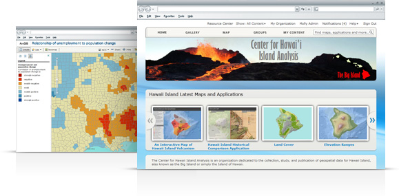 http://www.esri.com/software/arcgis/arcgisonline/~/media/Images/Content/Software/arcgis/arcgisonline/graphics/features-ready-to-use.jpg