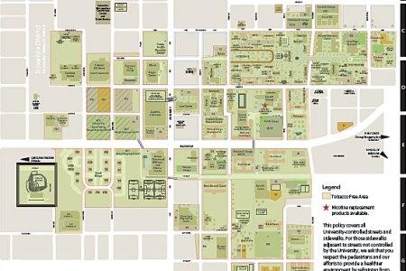 map of usc » Free Interior Design | Mir Detok