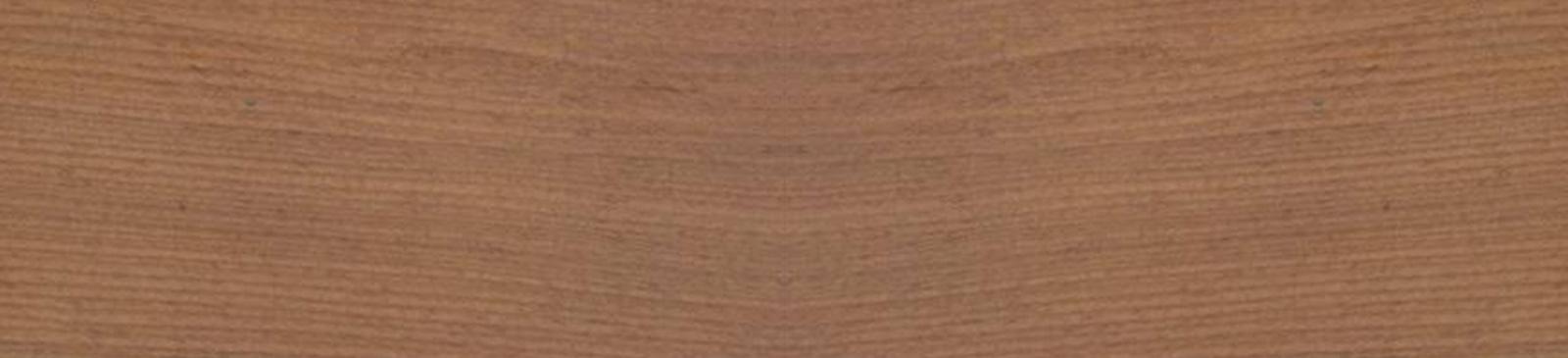 cedre rouge us nos essences de bois