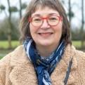 Christine Marolleau