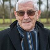 Jean Leclerc 2iem adjoint