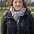 Mélanie Bouchet
