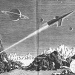 Essay Rocket Fuel: The Anecdote