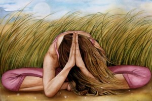 namaste-yoga