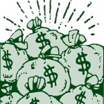 Did You Write a Great Essay? Why Not Win Some $$$!
