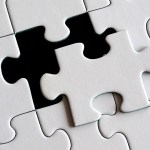 College Application Essays and the Admissions Puzzle