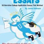 Sample College Application Essay Collection Free for Teachers!