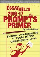 Essay Hell Prompts Primer