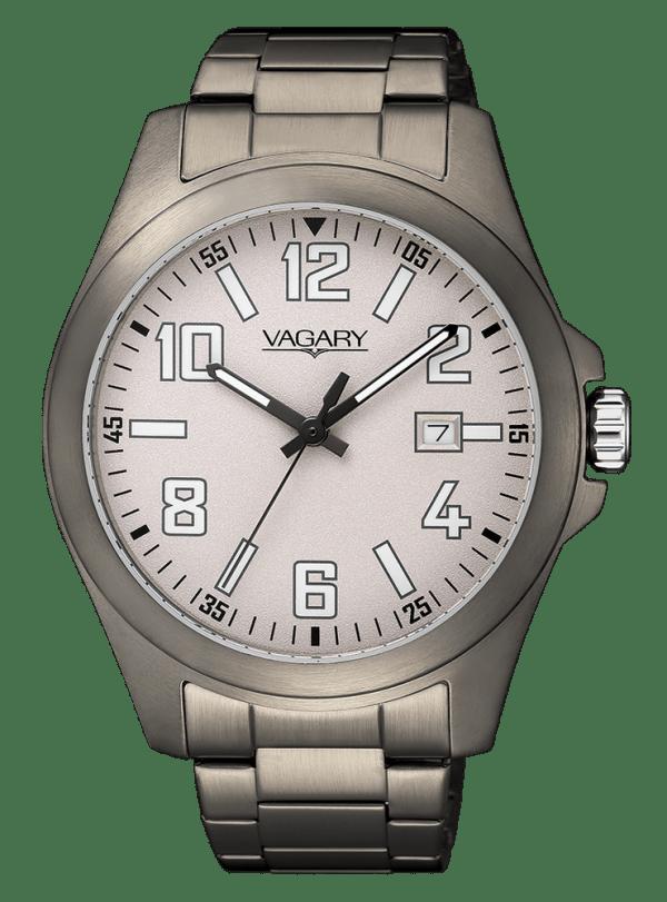 Vagary Explore IB7-805-91