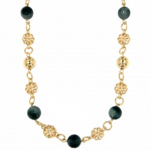 stones-collection-collana