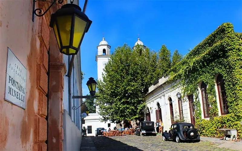 10 motivos para conhecer o Uruguai a5ea5842ea0b4