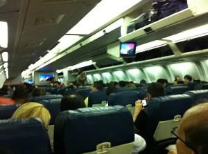767 da US Airways
